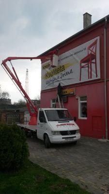 fasadne-bigboard007