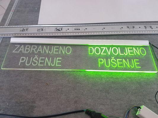 led-paneli03