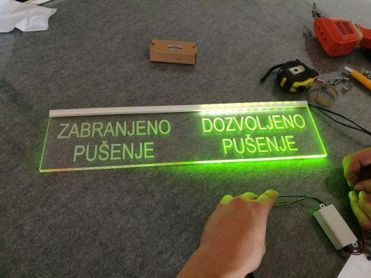 led-paneli06