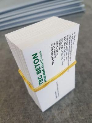 vizitke-brosure-razglednice-katalozi005