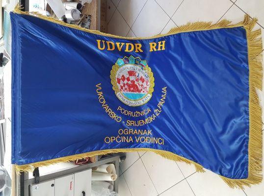 zastave002