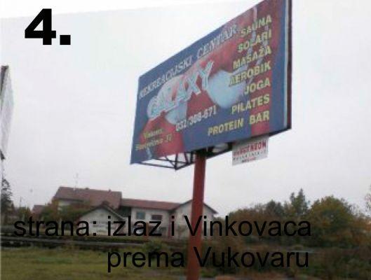 vinkovci-ul-kralja-zvonimira-ulaz-slavija-2