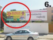 vinkovci-ul-hrvatskih-zrtava-kino-kazaliste-2
