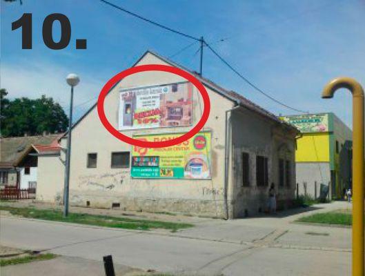 vinkovci-ul-kralja-zvonimira-preko-puta-hep-a-1