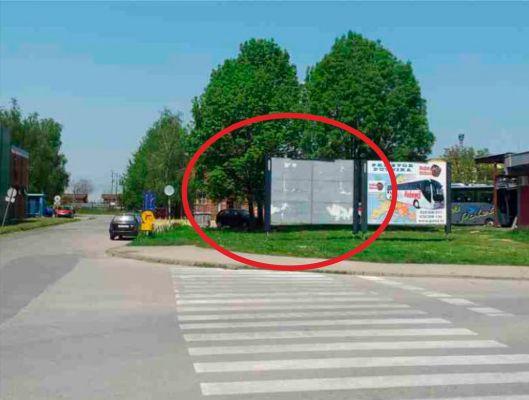 vinkovci-autobusni-kolodvor-1