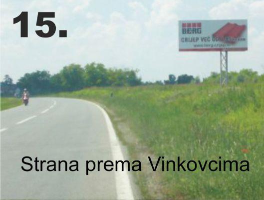 vinkovci-lokacija-nustar-brsadin-2