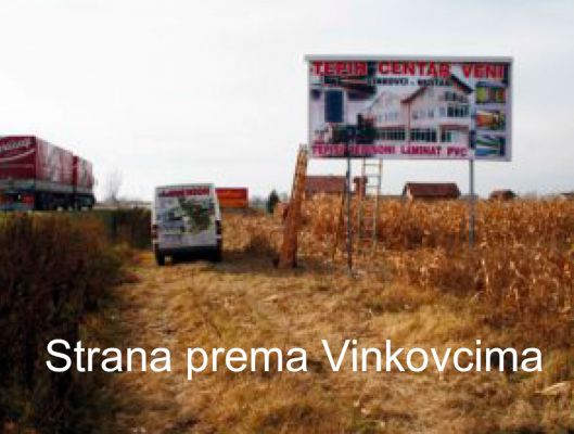 vinkovci-vukovar-lokacija-izmedu-vinkovaca-i-nustra-1