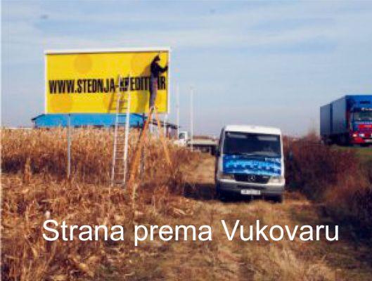 vinkovci-vukovar-lokacija-izmedu-vinkovaca-i-nustra-2