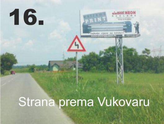 vinkovci-vukovar-marinci-1