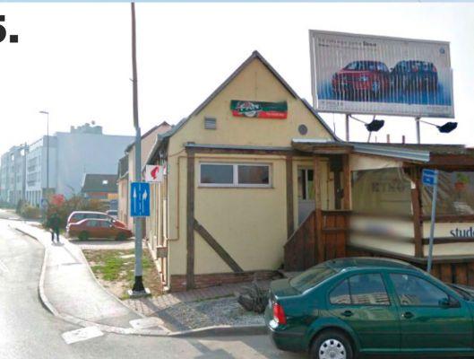 vukovar-uzi-centar-roto-panel